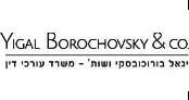 Customer Logo (3)